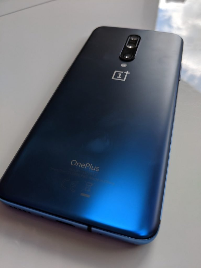 OnePlus 6 | Android-User.de