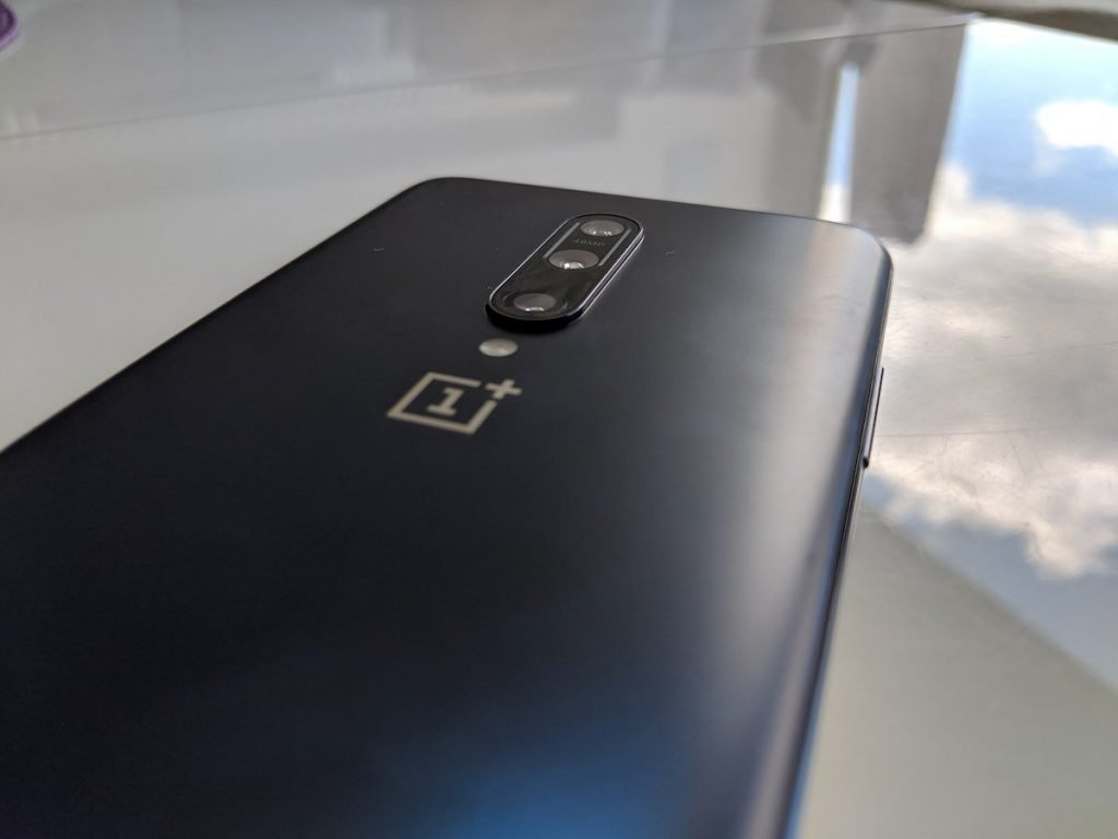 OnePlus 8 | Android-USer.de