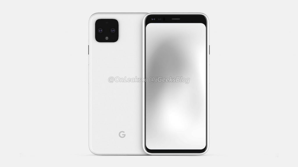 Pixel 4 1 | Android-USer.de