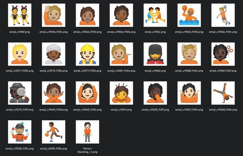 android-q-new-emoji-6   Android-User.de