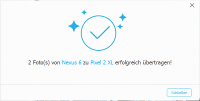 s7 | Android-User.de