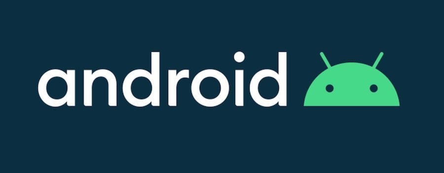Android Icon | Android-User.de