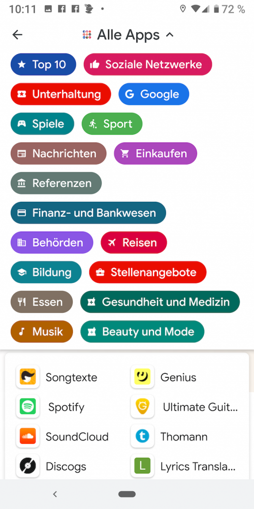 Google Go 4 (1) | Android-User.de
