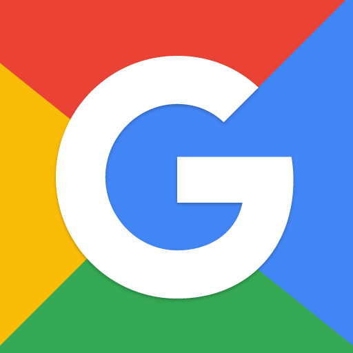Google Go Icon | Android-User.de