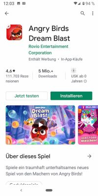 Instant 8 | ANdroid-User.de
