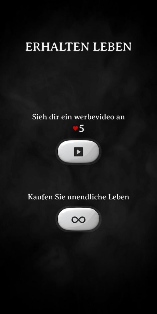 RIP 11 | Android-User.de