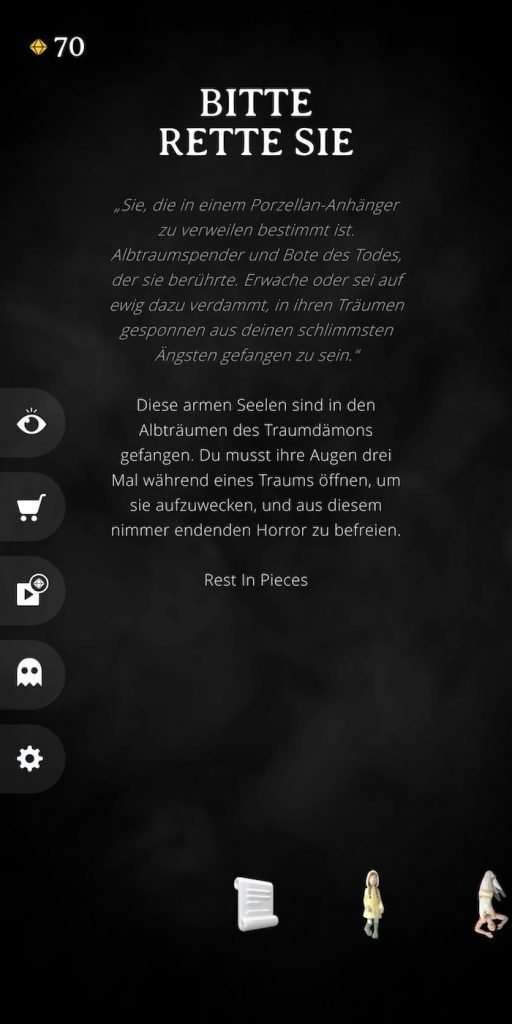 RIP 8 | Android-User.de