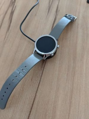 TicWatch S24 | Android-User.de