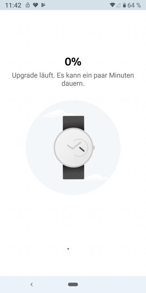 Withings 10 | Android-User.de