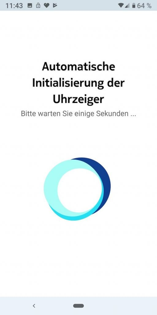 Withings 11 | Android-User.de