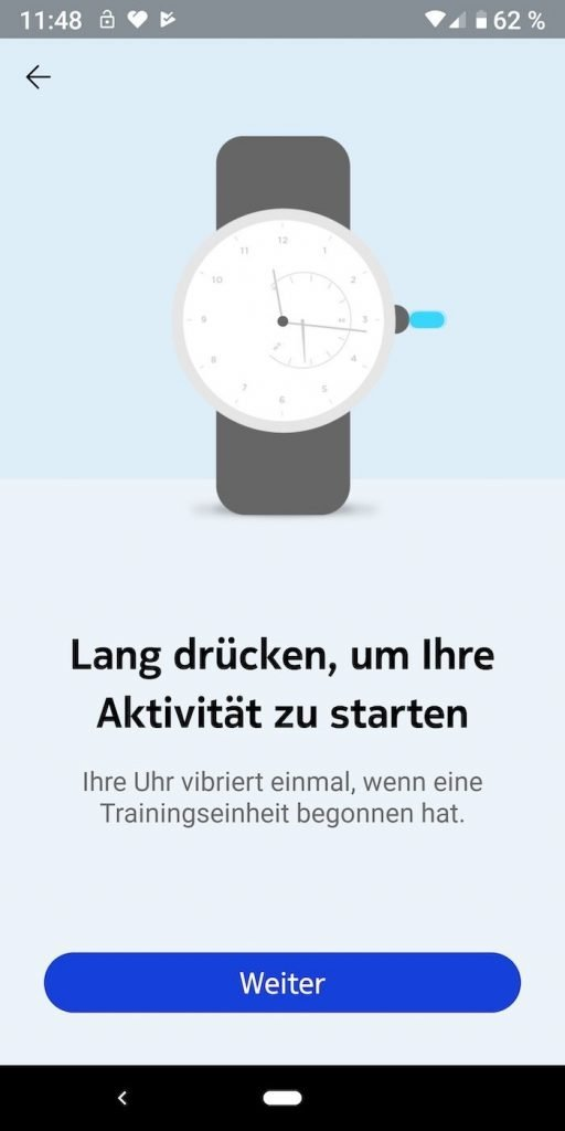 Withings 16 | Android-USer.de
