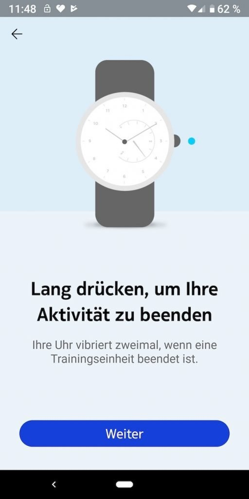 Withings 17 | Android-User.de