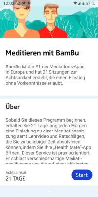 Withings 20 | Android-User.de