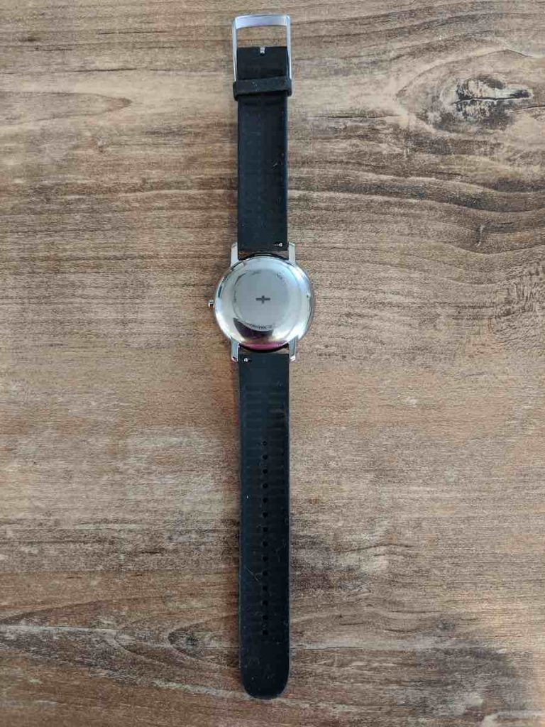 Withings 30 | Android-User.de