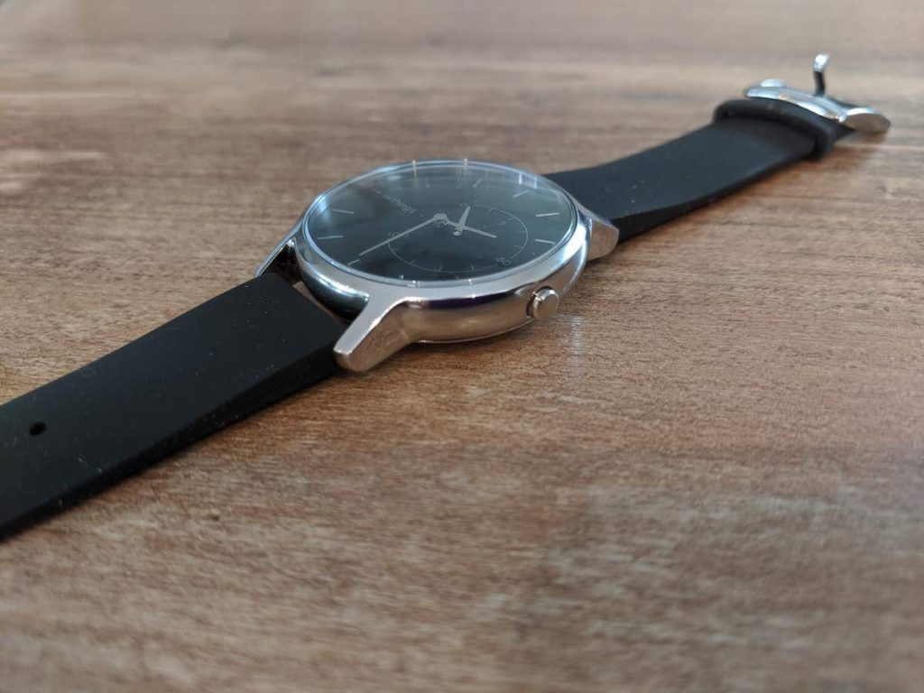 Withings 31 | Android-User.de
