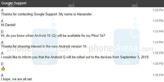 android-pa | Android-User.de
