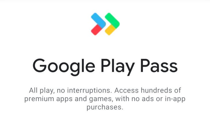 google-play-pass-hero | Android-USer.de