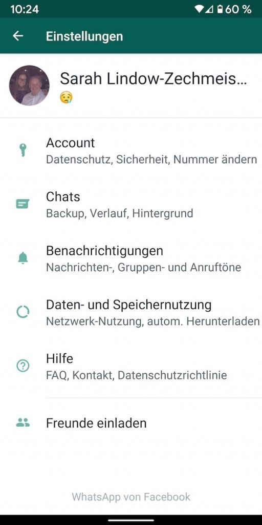 4Whats | Android-User.de