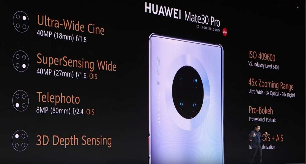 Huawei YouTube | Android-User.de