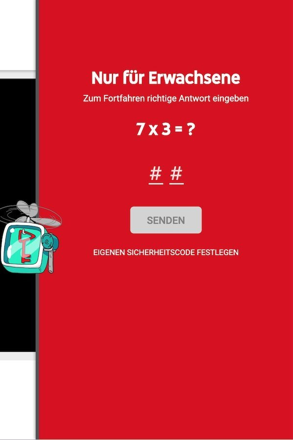 Kids 12 | Android-User.de