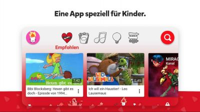 Kids 14 | Android-User.de