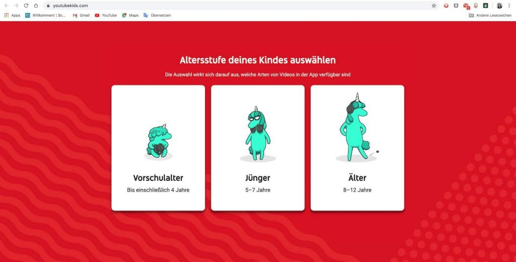 Kids 2 | Android-User.de