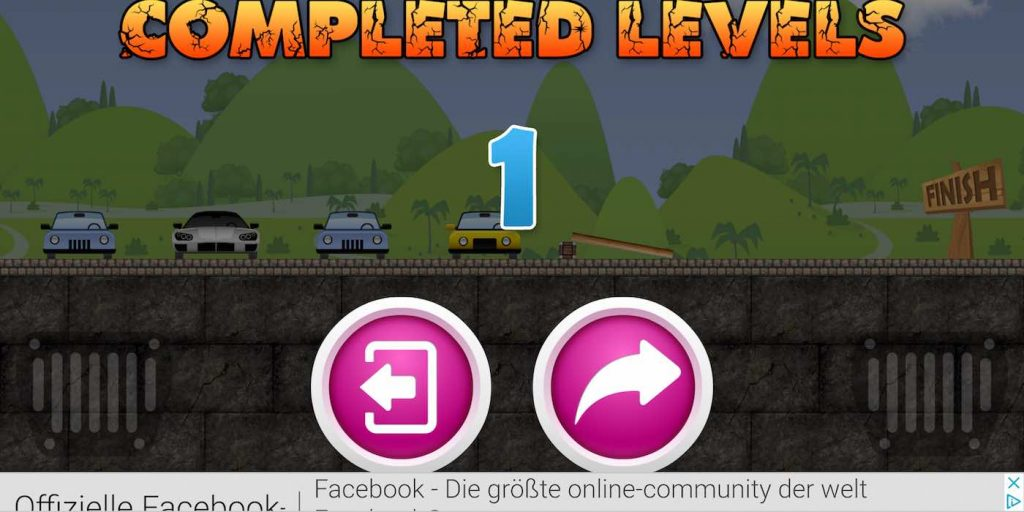 Monster 7 | Android-User.de
