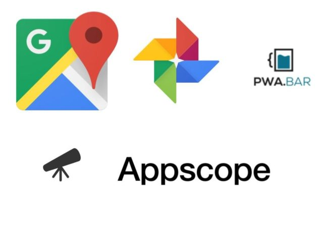 PWA Icon | Android-User.de
