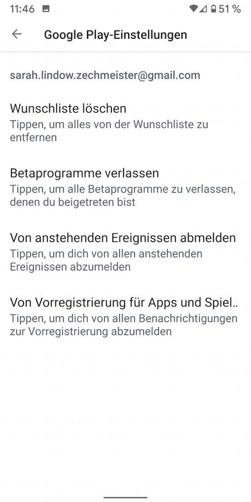 Play 2 | Android-User.de