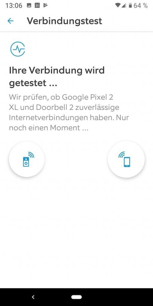 Ring 16 | Android-User.de