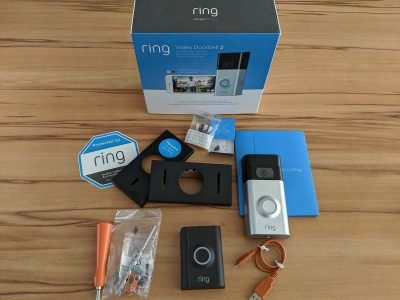 Ring 23 | Android-user.de