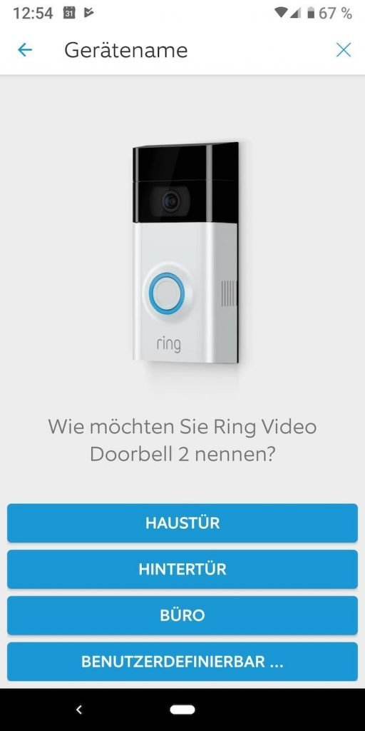 Ring 3 | Android-User.de