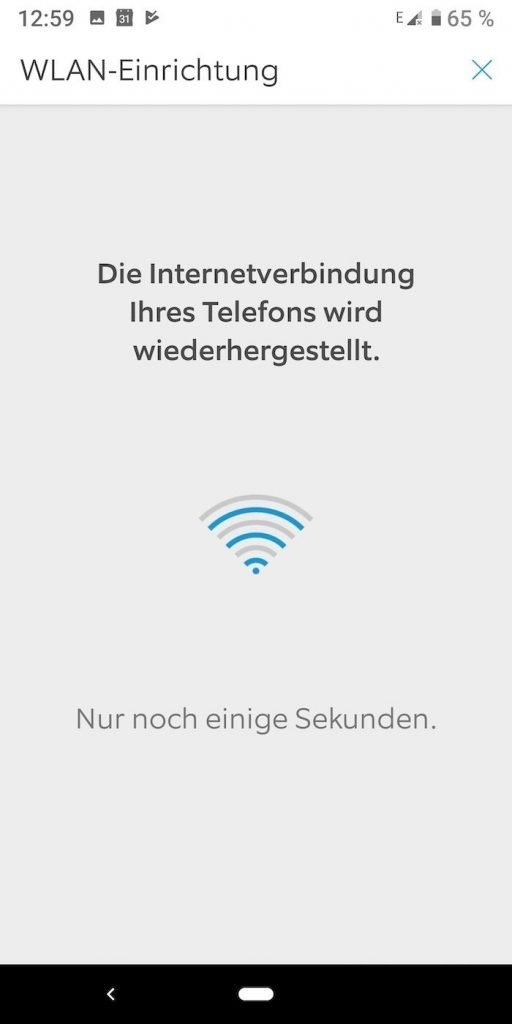 Ring 5 | Android-User.de
