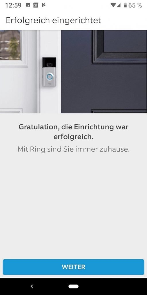 Ring 6 | Android-USer.de
