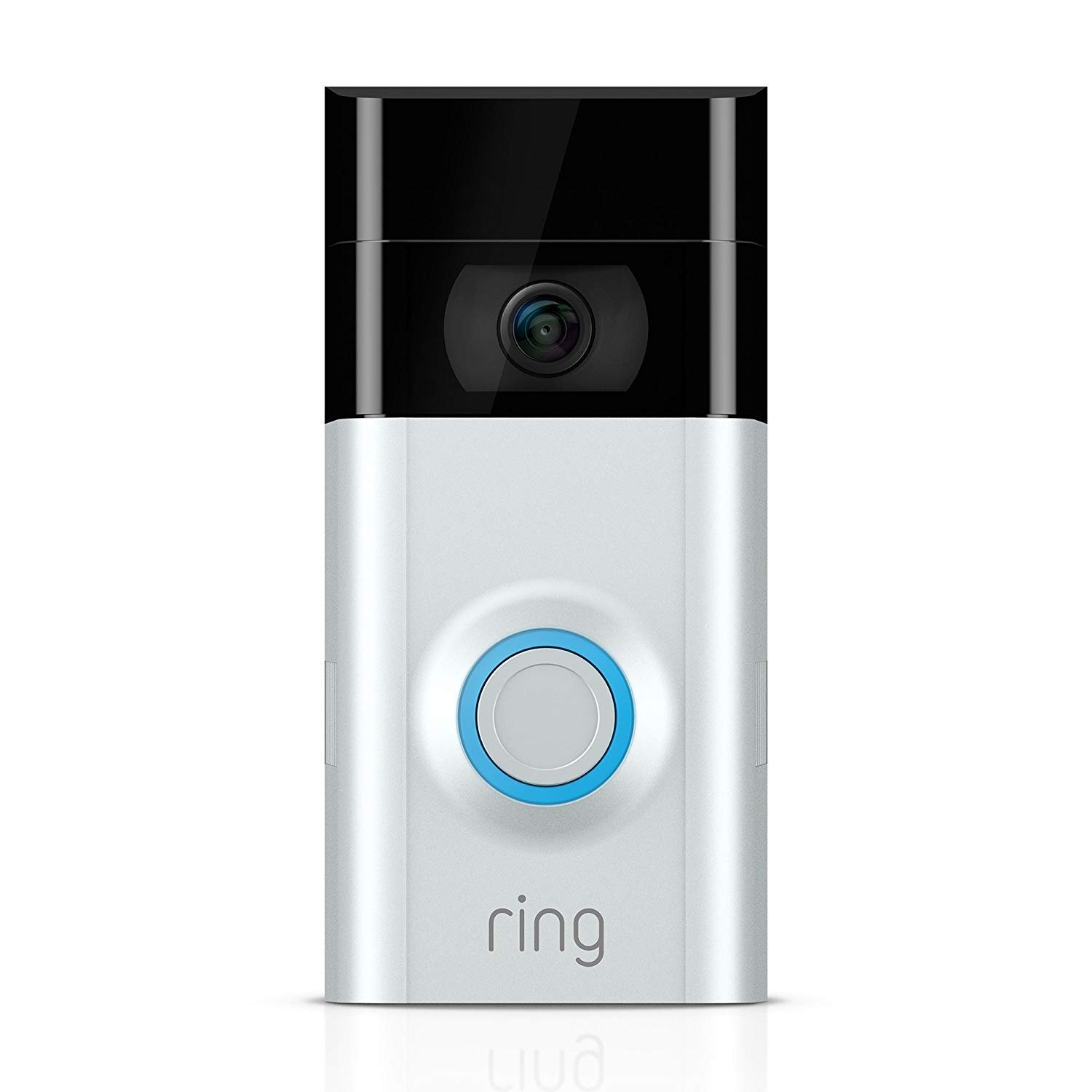 Ring Icon | Android-User.de