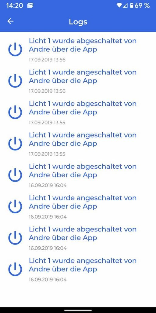 iotty 10 | Android-User.de