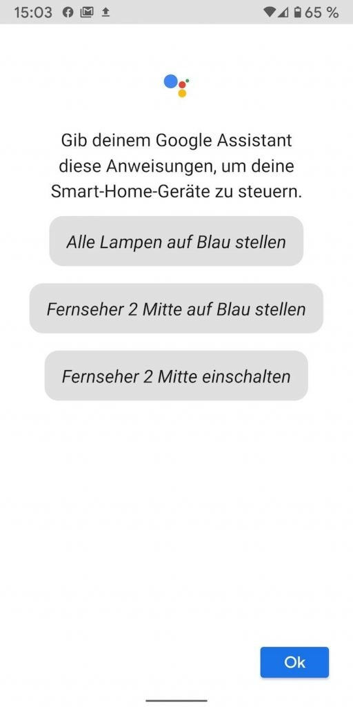 iotty 14 | Android-User.de