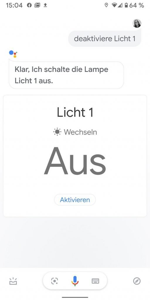 iotty 16 | Android-USer.de