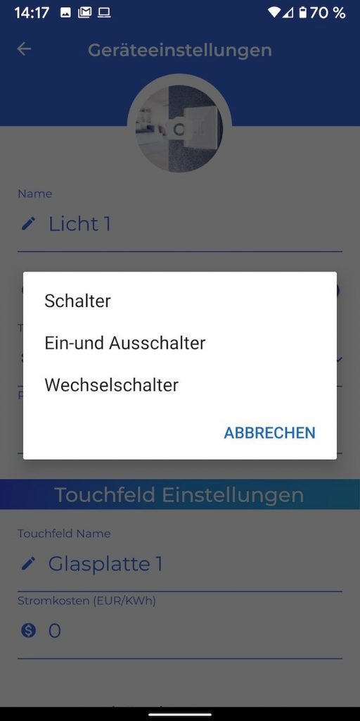 iotty 7 | Android-User.de