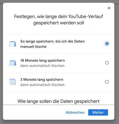 2 | Android-User.de