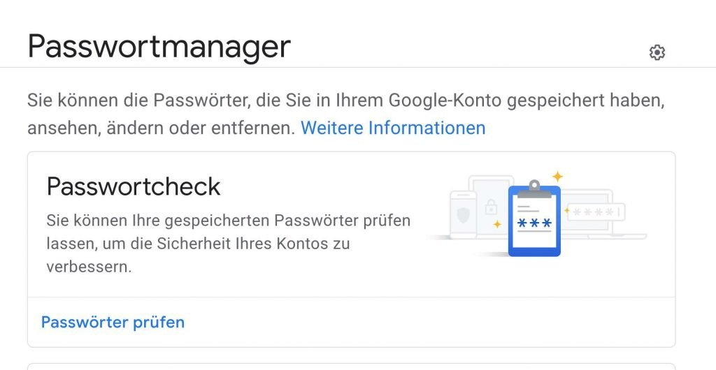 4 | Android-User.de