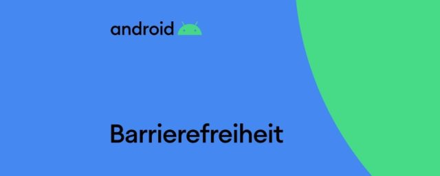 Android 10 Barriere Icon | Android-User.de