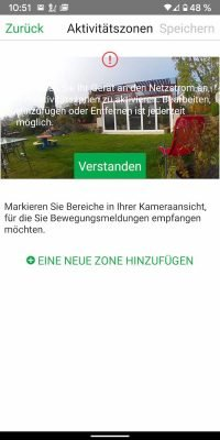 Arlo 28 | Android-USer.de