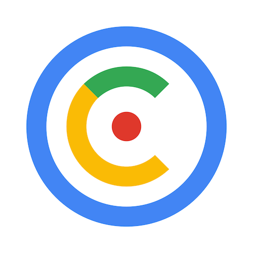 Cameo Icon | ANdroid-User.de