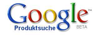 Google_Products | Android-User.de