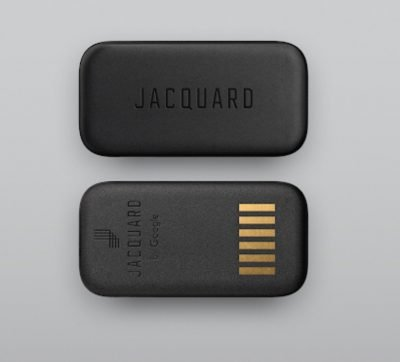 Jaquard 4 | Android-User.de