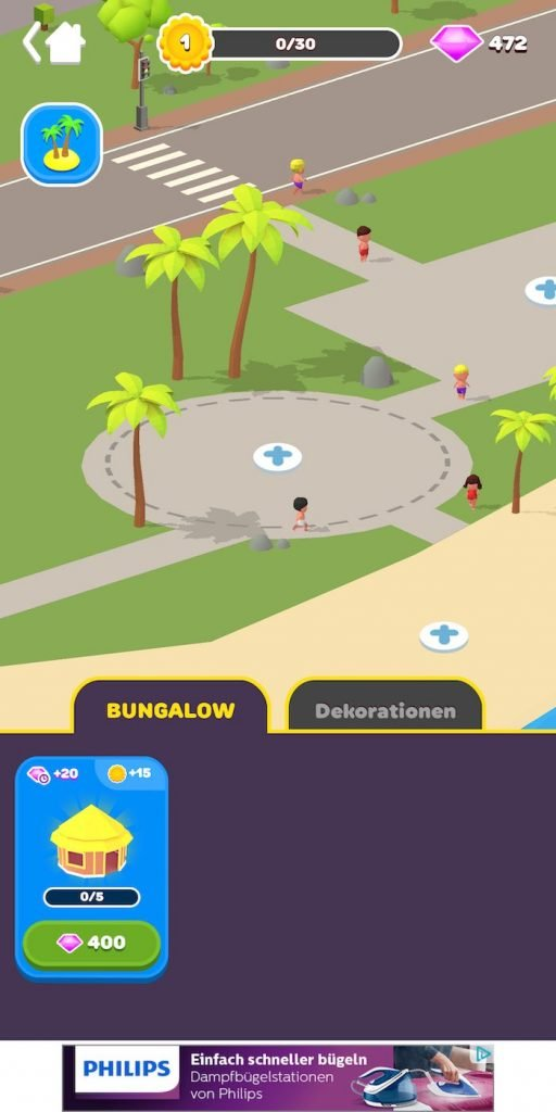 Sand 6 | Android-User.de