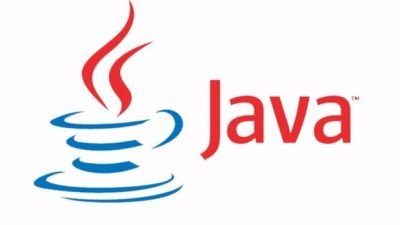 java | android-user.de