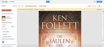 Books 3 | Android-User.de