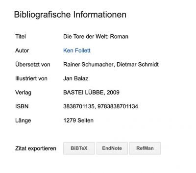 Books 6 | Android-User.de